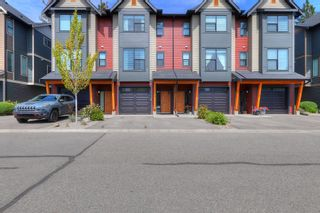 Photo 26: 44 2490 Tuscany Drive in West Kelowna: Shannon Lake House for sale (Central Okanagan)  : MLS®# 10231243