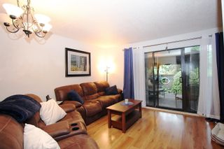 """Photo 3: 5137 203 Street in Langley: Langley City Townhouse for sale in """"Longlea Estates"""" : MLS®# R2609722"""