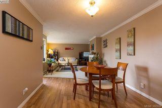 Photo 4: 304 3900 Shelbourne St in VICTORIA: SE Cedar Hill Condo for sale (Saanich East)  : MLS®# 768174