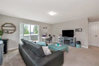 """Photo 21: 37 7138 210 Street in Langley: Willoughby Heights Townhouse for sale in """"Prestwick"""" : MLS®# R2473747"""