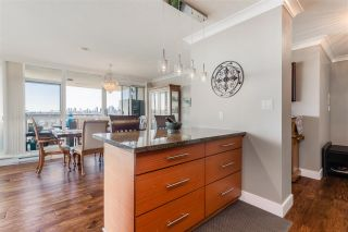 """Photo 13: 2602 5611 GORING Street in Burnaby: Central BN Condo for sale in """"LEGACY TOWER II"""" (Burnaby North)  : MLS®# R2568669"""