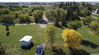 Photo 2: 1103 92nd Avenue in Tisdale: Lot/Land for sale : MLS®# SK870511