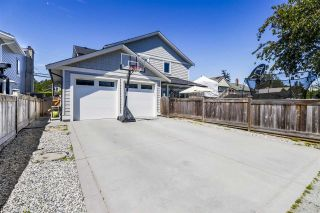 Photo 3: 4560 RIVER Road in Delta: Port Guichon House for sale (Ladner)  : MLS®# R2476896