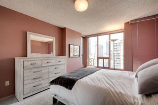 Photo 38: 902 1001 14 Avenue SW in Calgary: Beltline Apartment for sale : MLS®# A1105005