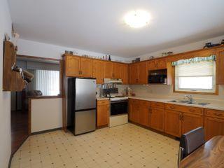 Photo 7: 229 Weicker Avenue in Notre Dame De Lourdes: House for sale : MLS®# 202103038