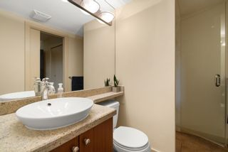 """Photo 18: 3 2282 W 7TH Avenue in Vancouver: Kitsilano Condo for sale in """"THE TUSCANY"""" (Vancouver West)  : MLS®# R2625384"""