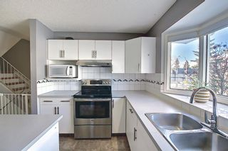 Photo 21: 96 Glenbrook Villas SW in Calgary: Glenbrook Row/Townhouse for sale : MLS®# A1072374