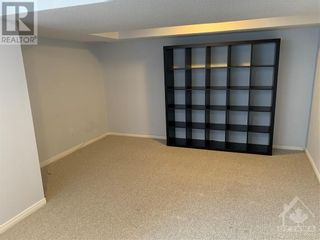 Photo 16: 69 SCOUT STREET in Ottawa: House for rent : MLS®# 1262197