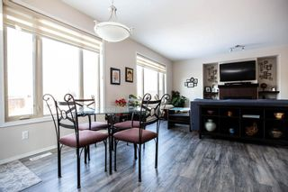 Photo 8: 16 Caribou Crescent in Winnipeg: South Pointe Residential for sale (1R)  : MLS®# 202109549