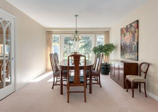 Photo 12: 96 Willow Park Green SE in Calgary: Willow Park Detached for sale : MLS®# A1125591