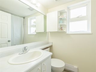 Photo 14: 301 2272 DUNDAS Street in Vancouver: Hastings Condo for sale (Vancouver East)  : MLS®# R2416205