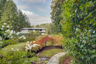 Photo 26: 5752 TELEGRAPH Trail in West Vancouver: Eagle Harbour House for sale : MLS®# R2622904