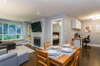 "Photo 9: 211 6893 PRENTER Street in Burnaby: Highgate Condo for sale in ""VENTURA"" (Burnaby South)  : MLS®# R2475856"