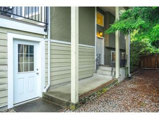Photo 5: 15857 RUSSELL Avenue: White Rock House for sale (South Surrey White Rock)  : MLS®# R2534291