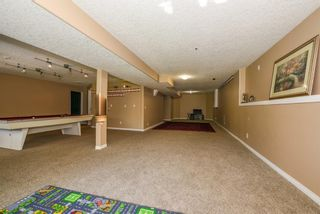 Photo 44: 330 Long Beach Landing: Chestermere Detached for sale : MLS®# A1130214