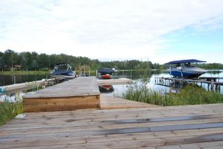 Photo 17: 25 2332 TWP RD 521: Rural Parkland County House for sale : MLS®# E4262494