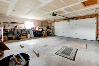 Photo 25: 1339 Gough Road: Carstairs Detached for sale : MLS®# A1145047