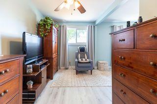 Photo 16: 13527 119 Street in Edmonton: Zone 01 House Half Duplex for sale : MLS®# E4257040