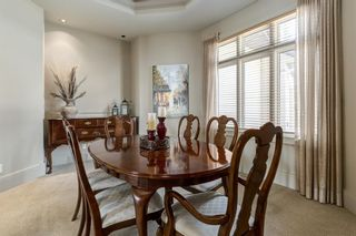 Photo 19: 42 Patina Lane SW in Calgary: Patterson Detached for sale : MLS®# A1136098
