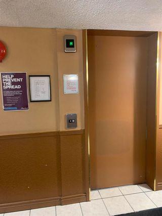 Photo 24: 206 5065 31 Avenue in Edmonton: Zone 29 Condo for sale : MLS®# E4246913