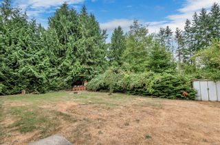 Photo 44: 90 Petersen Rd in : CR Campbell River Central House for sale (Campbell River)  : MLS®# 886443
