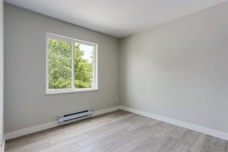 Photo 13: 214 19236 FORD Road in Pitt Meadows: Central Meadows Condo for sale : MLS®# R2182703