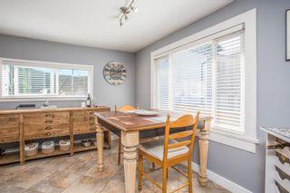 Photo 9: 11641 212 Street in Maple Ridge: Southwest Maple Ridge House for sale : MLS®# R2607280
