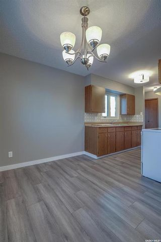 Photo 11: 102 Laval Crescent in Saskatoon: East College Park Residential for sale : MLS®# SK840878
