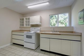 Photo 17: 530 Dunbar Cres in : SW Glanford House for sale (Saanich West)  : MLS®# 878568