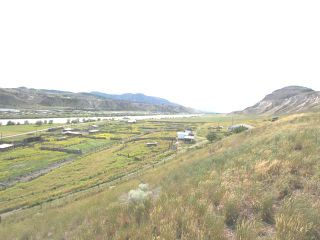 Photo 6: 2511 E SHUSWAP ROAD in : South Thompson Valley Lots/Acreage for sale (Kamloops)  : MLS®# 135236