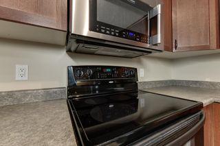 Photo 10: 216 15211 139 Street in Edmonton: Zone 27 Condo for sale : MLS®# E4225528