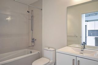 Photo 17: 2405 1010 6 Street SW in Calgary: Beltline Apartment for sale : MLS®# A1130391