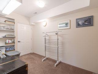 Photo 27: 3658 Estevan Dr in : PA Port Alberni House for sale (Port Alberni)  : MLS®# 855427