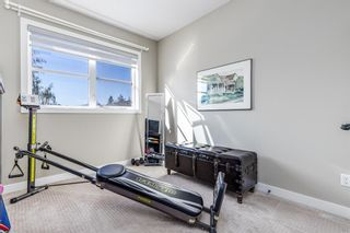 Photo 24: 3514 1 Street NW in Calgary: Highland Park Semi Detached for sale : MLS®# A1152777