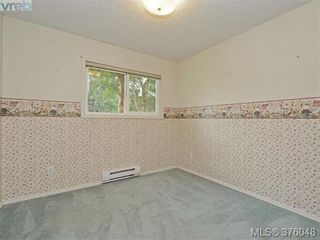 Photo 10: 3279 Sedgwick Dr in VICTORIA: Co Triangle House for sale (Colwood)  : MLS®# 754950