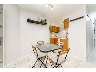 Photo 7: 605 3760 ALBERT Street in Burnaby: Vancouver Heights Condo for sale (Burnaby North)  : MLS®# R2414689
