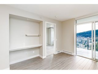 "Photo 13: 2109 602 COMO LAKE Avenue in Coquitlam: Coquitlam West Condo for sale in ""UPTOWN"" : MLS®# R2558295"