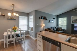 Photo 11: 23890 118A Avenue in Maple Ridge: Cottonwood MR House for sale : MLS®# R2303830