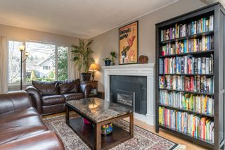 Photo 7: 454 KELLY Street in New Westminster: Sapperton House for sale : MLS®# R2538990