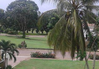 Photo 8: Panama City Condo on the Golf Course