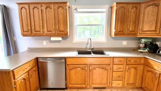 Photo 8: 107 Lemarchant Drive in Canaan: 404-Kings County Residential for sale (Annapolis Valley)  : MLS®# 202121858