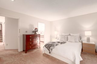Photo 18: 3255 WALLACE Street in Vancouver: Dunbar House for sale (Vancouver West)  : MLS®# R2615329