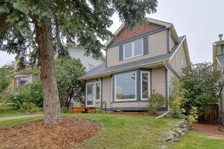 Photo 44: 215 Strathearn Crescent SW in Calgary: Strathcona Park Detached for sale : MLS®# A1146284