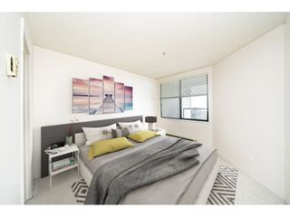 """Photo 10: 312 1350 COMOX Street in Vancouver: West End VW Condo for sale in """"BROUGHTON TERRACE"""" (Vancouver West)  : MLS®# R2505965"""