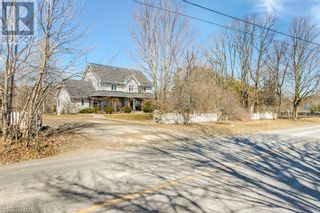Photo 3: 488 DOWNS Road in Quinte West: House for sale : MLS®# 40086646