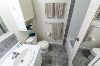 Photo 19: 9506 188 Street in Edmonton: Zone 20 House for sale : MLS®# E4264599
