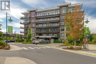 Photo 1: 103 741 Travino Lane in Saanich: House for sale : MLS®# 885483