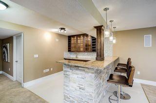 Photo 36: 18 Aspen Stone Manor SW in Calgary: Aspen Woods Detached for sale : MLS®# A1113242