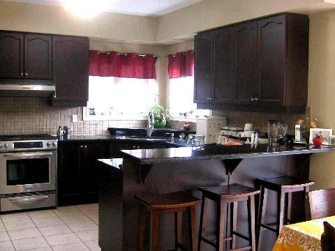Photo 2: Photos: 14 Don Morris Court in Clarington: Bowmanville House (2-Storey) for lease : MLS®# E2794787