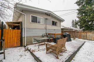 """Photo 3: 1595 GORSE Street in Prince George: Millar Addition House for sale in """"millar addition"""" (PG City Central (Zone 72))  : MLS®# R2423037"""